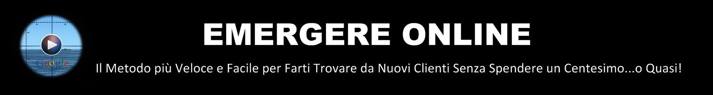 Emergere Online