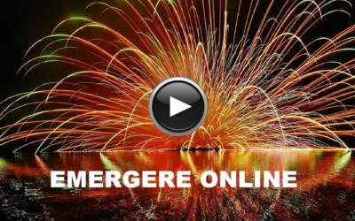 Come Ottenere Traffico da YouTube – 7 Fonti per Emergere Online