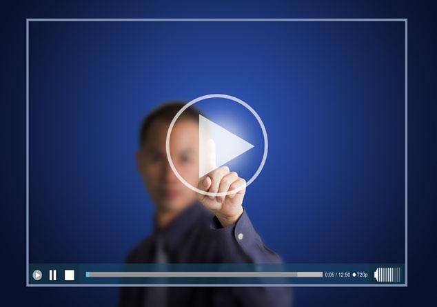 Come Ottenere Visibilità, Nuovi Contatti e Vendite in 48 Ore o Meno con un Video